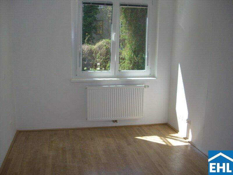 Schöne 2 Zimmerwohnung in Citynähe /  / 1030Wien / Bild 1