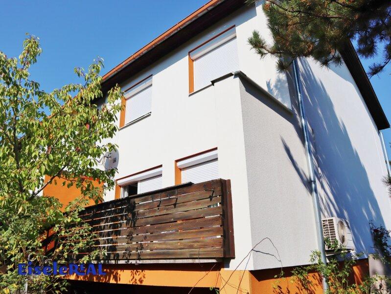 Haus, 2380, Perchtoldsdorf, Niederösterreich
