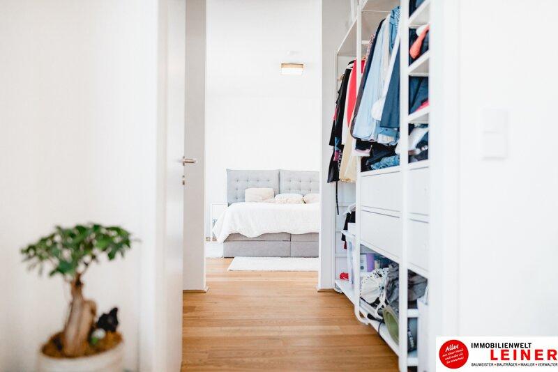 Schwechat - Penthouse - inklusive 28 m² Terrasse Objekt_9548 Bild_382