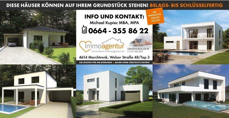 Haus, 4050, Traun, Oberösterreich