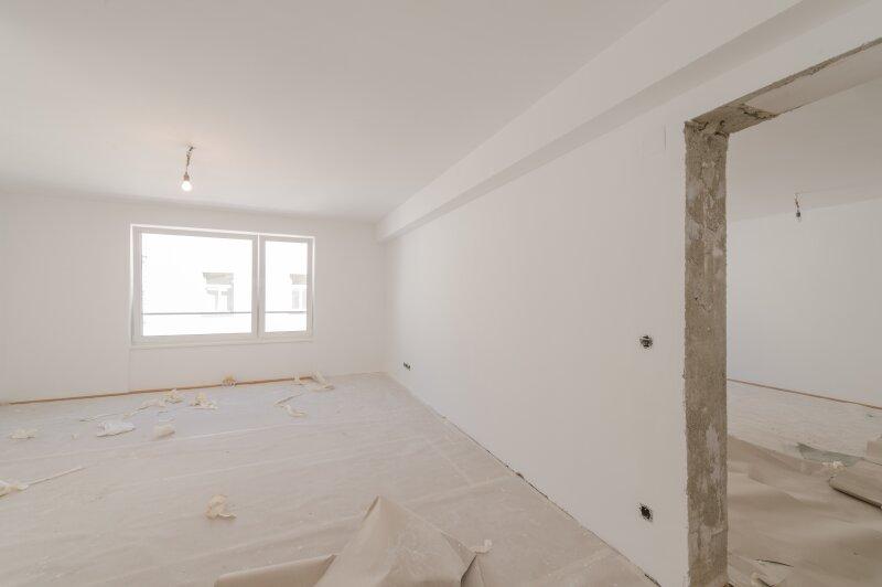++Neu++ Kernsanierter 4-Zimmer ERSTBEZUG, Loggia, in sehr guter Lage des 2. Bezirks! /  / 1020Wien / Bild 4