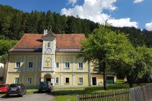 Wohnhaus in Trieben