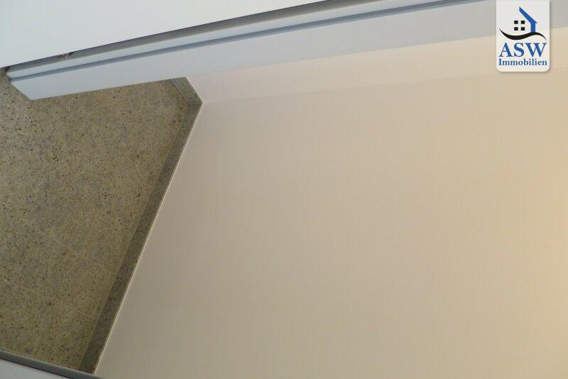 Stilvolle 2-Zimmerwohnung mit Balkon Nähe Westbahnhof! /  / 1150Wien / Bild 5