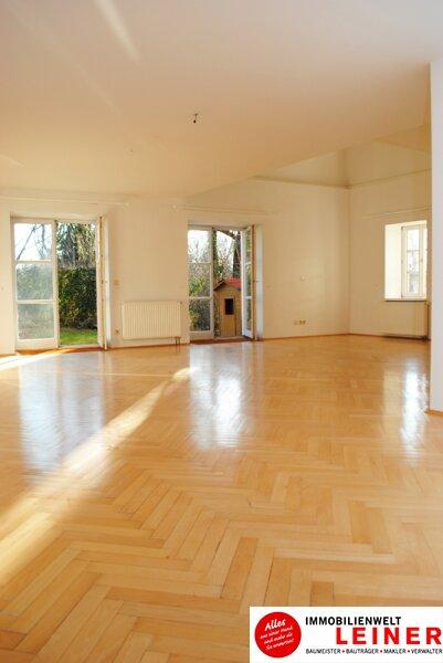 6 Zimmer Bürogebäude/Praxis in geschichtsträchtigem Gebäude nahe Wien Objekt_10771 Bild_198