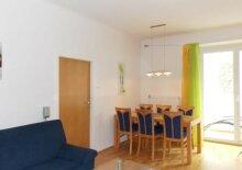 VERKAUFT - Wohnfreundliche 3 Zimmer Wohnung mit Süd Loggia in 1060 Wien