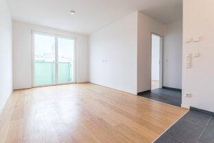 Sehr schöne 2 Zimmerwohnung - Nähe DONAUINSEL & HANDELSKAI