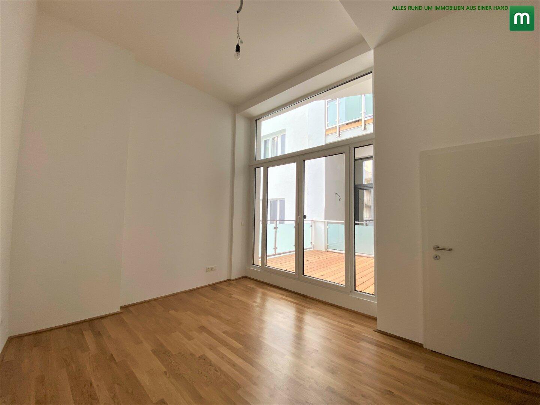 Wohnzimmer 2 (1)
