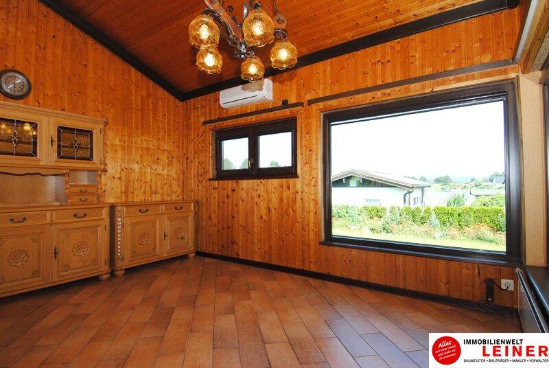 Pachtgrund - Haus am Badesee im Freizeitzentrum Berg Objekt_8844 Bild_518