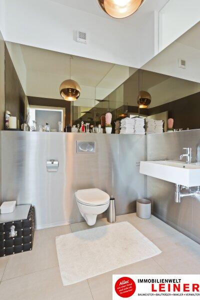 Designervilla in Kaltenleutgeben - einzigartiges Wohnerlebnis Objekt_11229 Bild_340