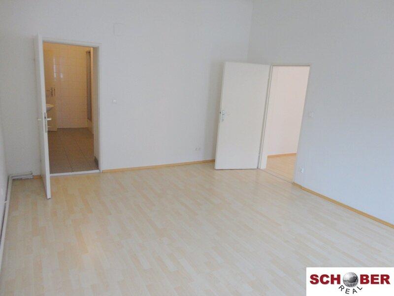 Schöne 2 Zimmer nahe der U6 /  / 1120Wien / Bild 2