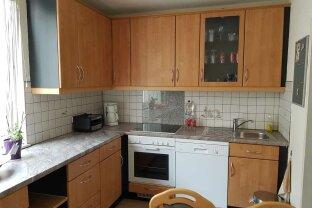 Helle, sonnige, gemütliche Familienwohnung  3,5 Zimmer,  Garagenbox  vorhanden , Nähe Floridsdorfer Spitz