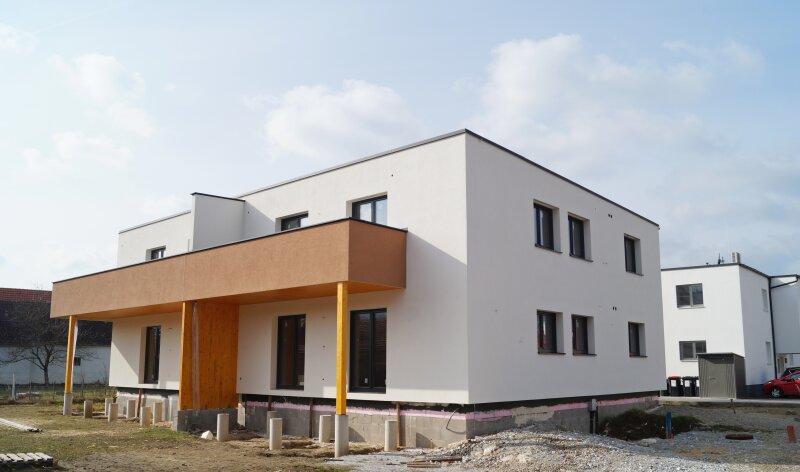 Eigentumswohnung, 3511, Furth bei Göttweig, Niederösterreich