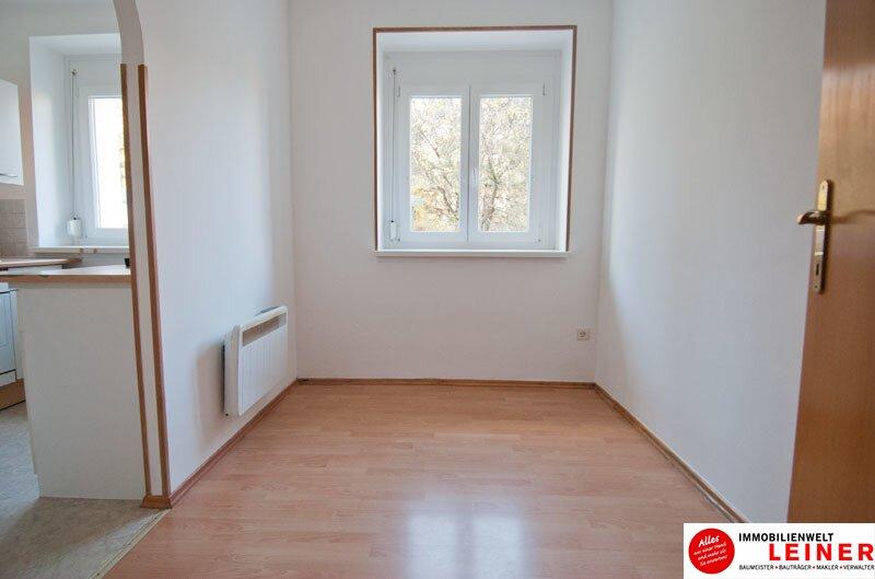 Schwechat – ruhige, 2,5 Zimmer Mietwohnung direkt beim Stadtpark! Objekt_9957 Bild_115