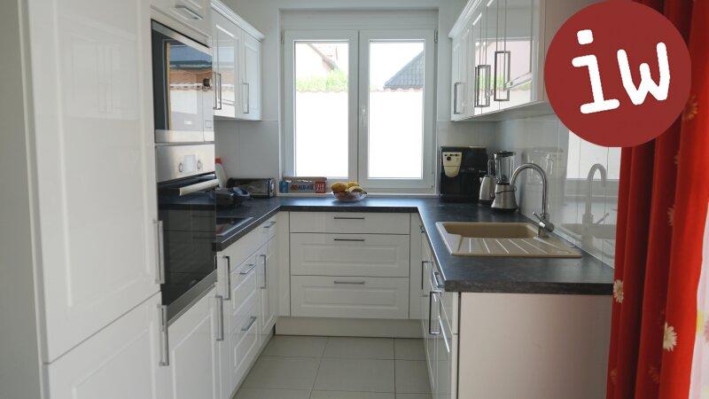 Wohnen in Rothneusiedl: Mehrfamilienhaus in Oberlaa Objekt_440 Bild_203