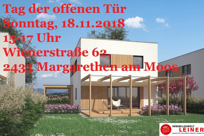 Park St. Margaretha: 4 Zimmer Doppelhaushälfte, die beste Entscheidung für Ihre Familie und Zukunft! Objekt_9189
