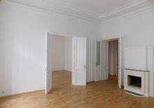 VERMIETET - Perfekter Grundriss - 3 Zimmer - Stilvoll residieren in 1080 Wien - saniert - unbefristet - 5 Minuten bis 1. Bezirk