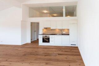 4-Zimmer-Wohnung mit Balkon und Loggia - Photo 23