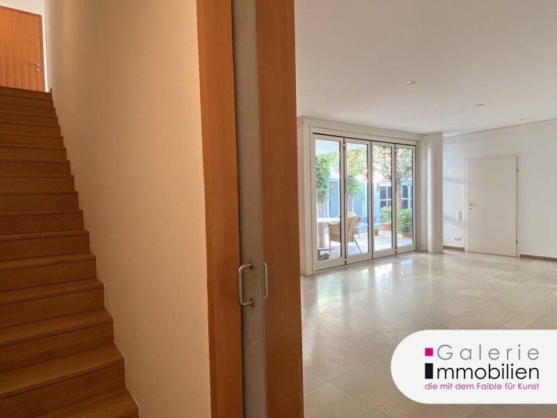 Residenz bei der Mariahilferstraße Objekt_34558 Bild_100
