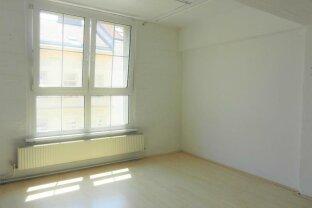 My office für EUR 300