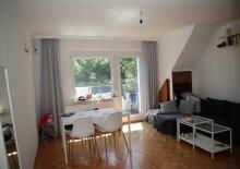 TOP! Helle 2-Zimmer Wohnung in Grünlage im 18. Bezirk!