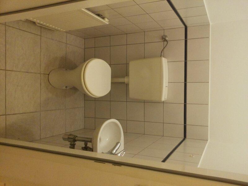 RUHIGE BEZUGSFERTIGE 2 - Zimmer Wohnung  - Lift /  / 1030Wien / Bild 3