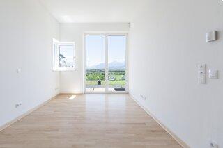 Exklusive Doppelhaushälfte - Photo 5