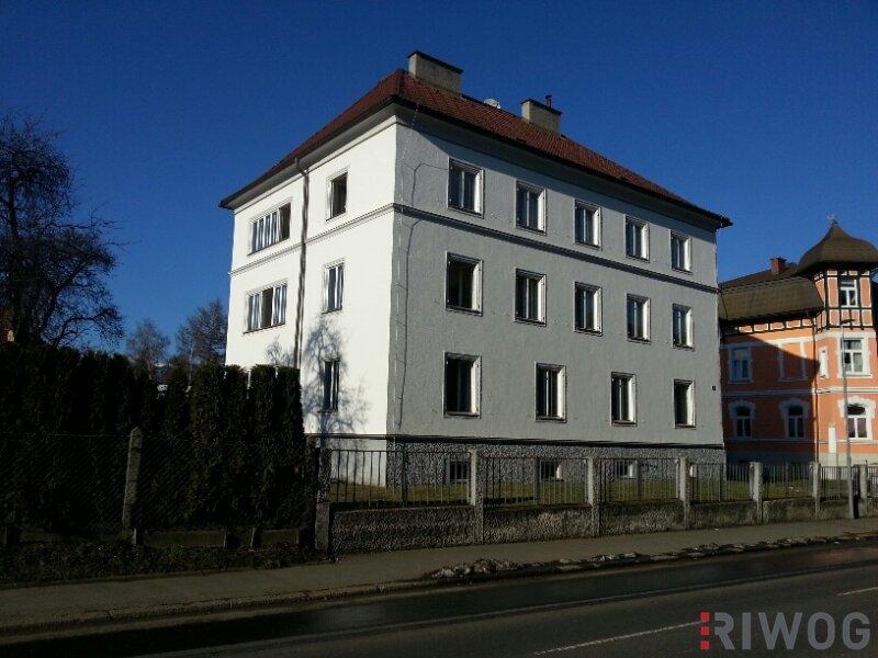 8 % - TOP Rendite !!! Vollvermietetes Zinshaus zu verkaufen !!! /  / 8720Knittelfeld / Bild 2