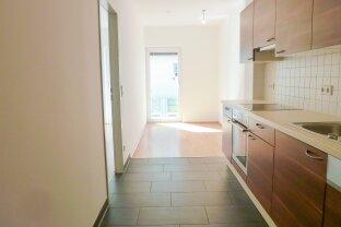 Schöne 3-Zimmer Wohnung im Annenviertel - auch perfekt als WG geeignet