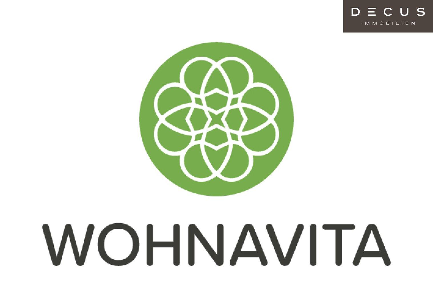 Wohnavita Logo