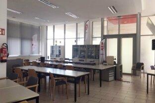 Möblierter Seminar- / Ausstellungsraum - Airport Center - Wals-Siezenheim