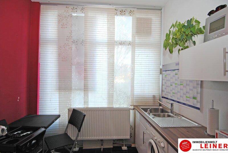Volltreffer - Ihr Geschäftslokal in 1110 Wien Objekt_4299 Bild_30