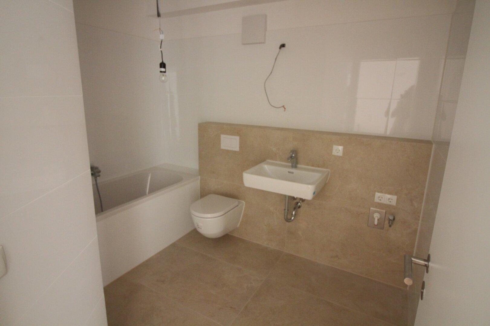1. OG Badezimmer