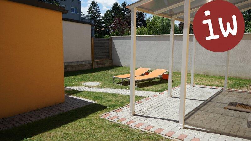 Wohnen in Rothneusiedl: Einfamilienhaus in Oberlaa Objekt_420 Bild_30