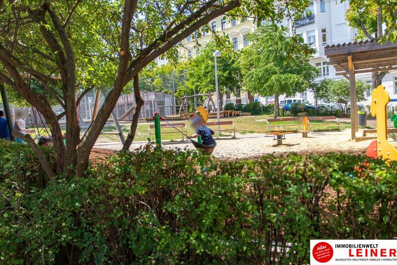 1180 Wien - Eigentumswohnung mit 5 Zimmern gegenüber vom Schubertpark Objekt_9786 Bild_356