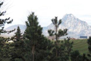 Haushälfte in ruhige Naturlage mit eigenem Garten
