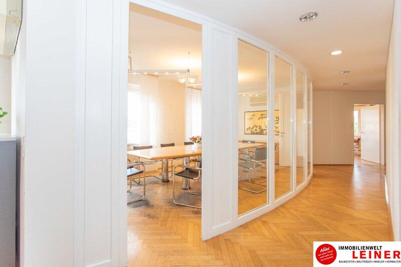 Schwechat - Ihr Büro direkt im Zentrum Objekt_10042