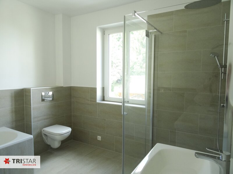 :::Perfekte Geldanlage - Vermietete Maisonettewohnung mit Terrasse und Garten::: /  / 3400Klosterneuburg / Bild 5