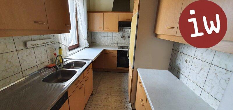 Großzügig angelegtes Einfamilienhaus im Grünen Objekt_679 Bild_130