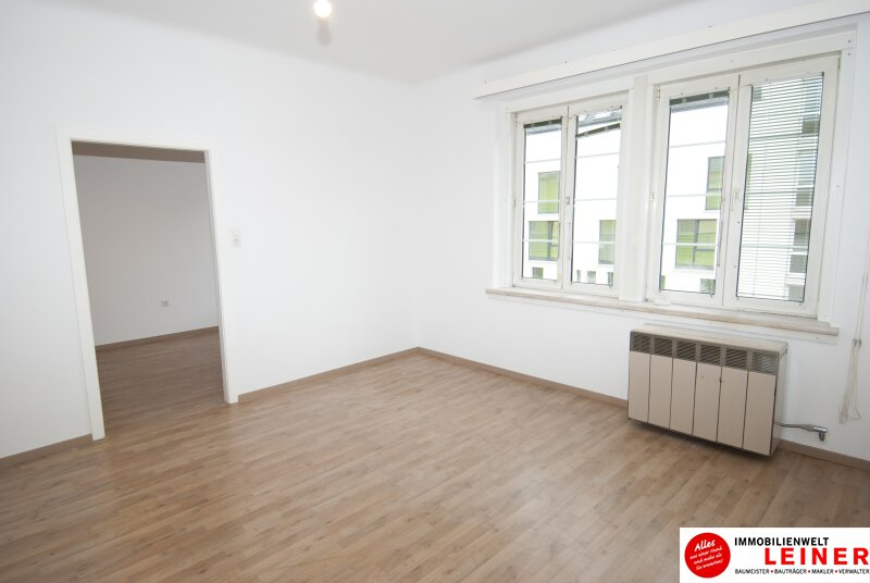 Schwechat -  nette 2 Zimmer Mietwohnung Nähe Bahnhof und Flughafen! Objekt_11409 Bild_145