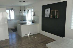 Schönes, stilvolles Einfamilienhaus in Theresienfeld - 0130440