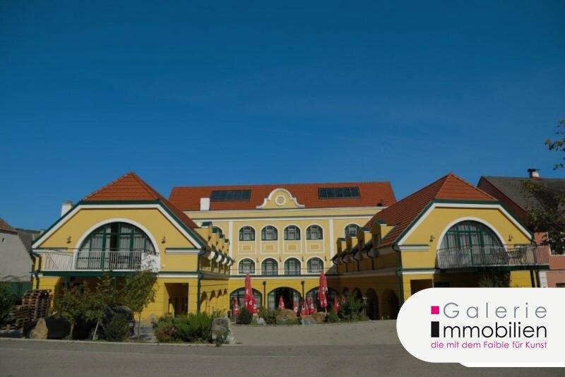 Haus, 3602, Rossatz, Niederösterreich