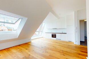 1200 Wien!! Top Lage!! Nähe U6 JÄGERSTRASSE!! Zur Vermietung gelangen 4 neue Wohnungen mit 2-3 Zimmern!! 360° Grad Besichtigung!!