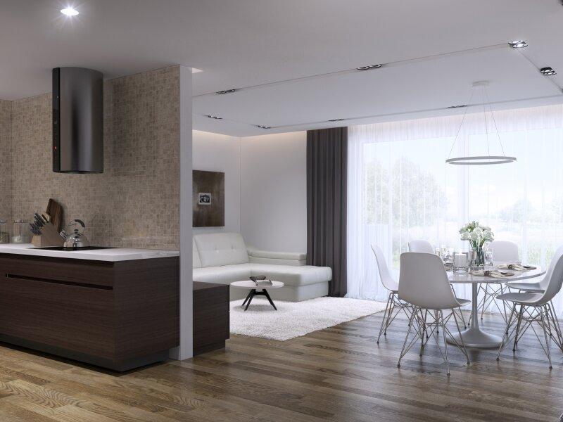 Ohne Provision! Barrierefrei: Die perfekte Immobilie an der U6 /  / 1060Wien / Bild 0