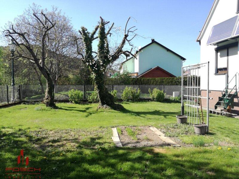 Haus, 2803, Schwarzenbach, Niederösterreich