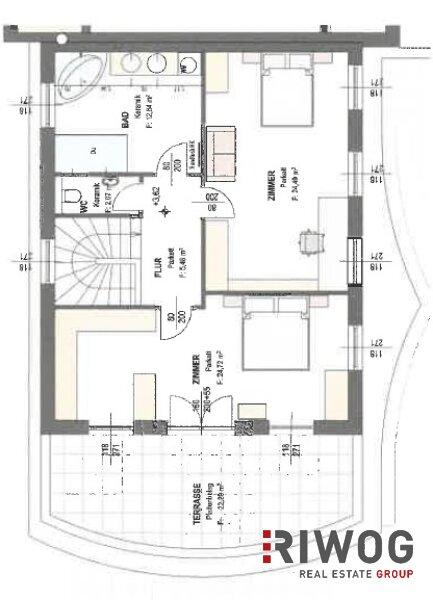 HERRSCHAFTLICH Wohnen - High-End Villa-Residenz auf höchstem Niveau - TOP 1 /  / 1220Wien / Bild 3