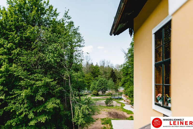 Die Sturany-Villa am Stift Heiligenkreuz Objekt_9551 Bild_478