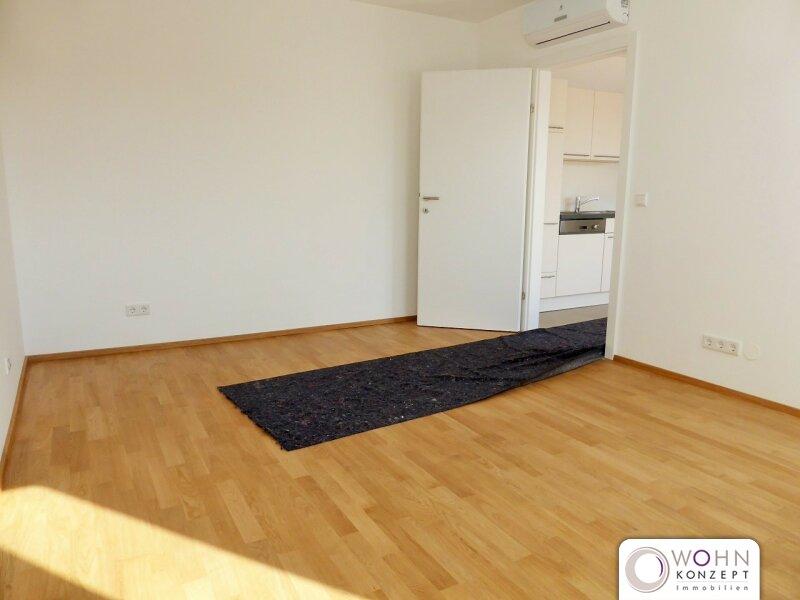 Erstbezug: 95m² Dachausbau + 10m² Terrasse mit Einbauküche - 1090 Wien /  / 1090Wien / Bild 9
