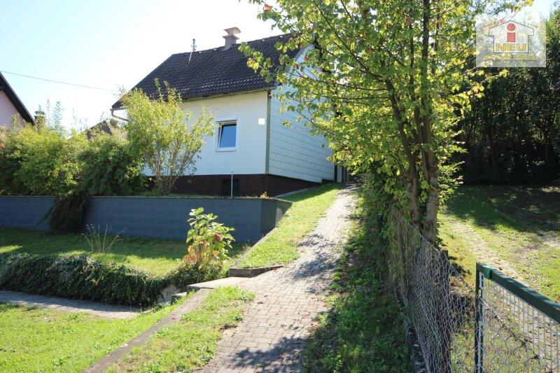Haus, 9073, Klagenfurt am Wörthersee, Kärnten