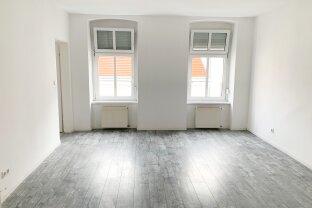 Günstige, helle 2 Zimmerwohnung in guter Lage T16