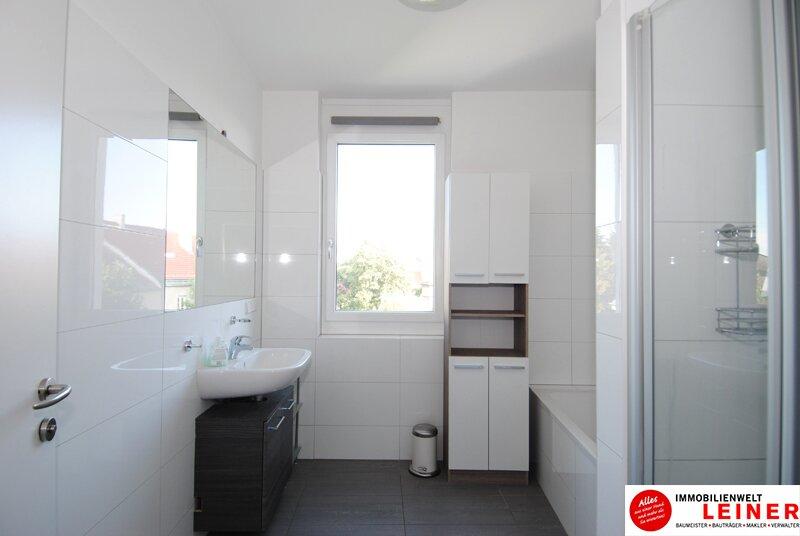 * BARRIEREFREI* Himberg - 3 Zimmer Mietwohnung mit großer Terrasse und Grünblick Objekt_8836 Bild_496